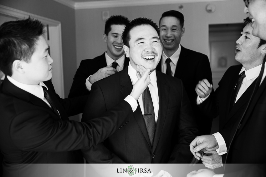 05-the-langham-huntington-pasadena-wedding-photographer-getting-ready-photos