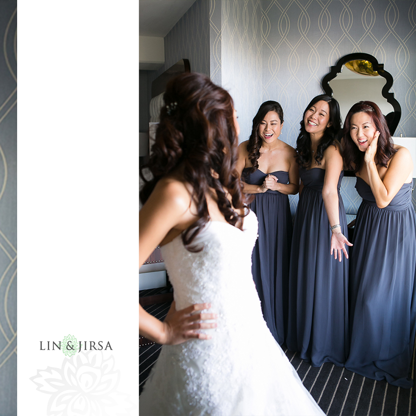 06-st-monica-catholic-church-santa-monica-wedding-photographer-getting-ready-photos