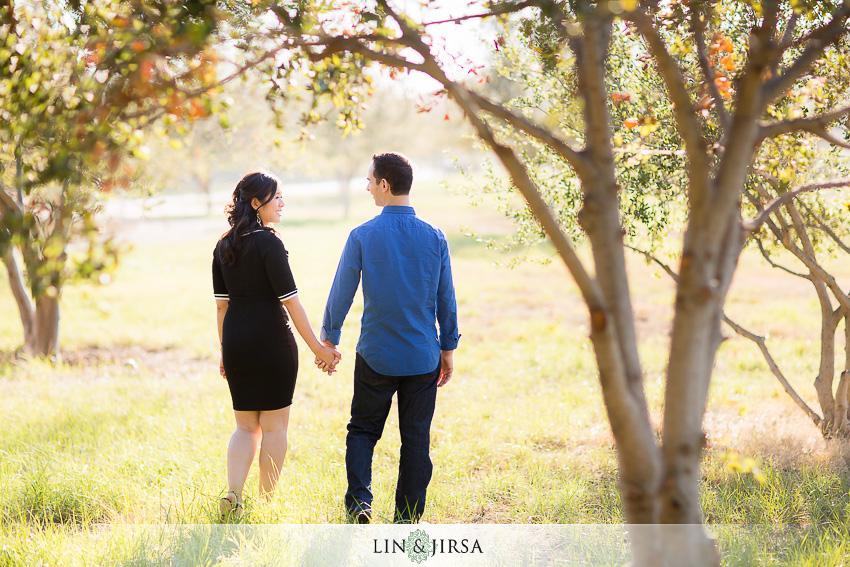 06-wedding-photographer