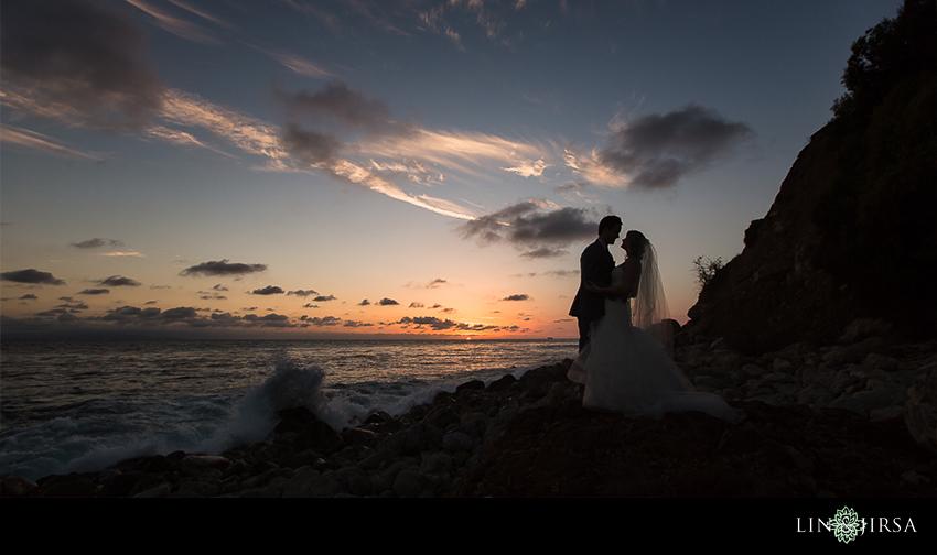 07-terranea-rancho-palos-verdes-post-wedding-photographer