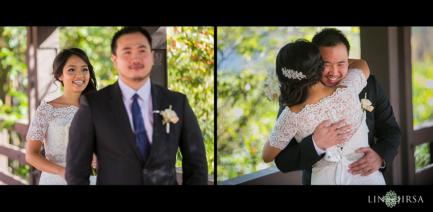 07-the-langham-huntington-pasadena-wedding-photographer-first-look-couple-session-photos