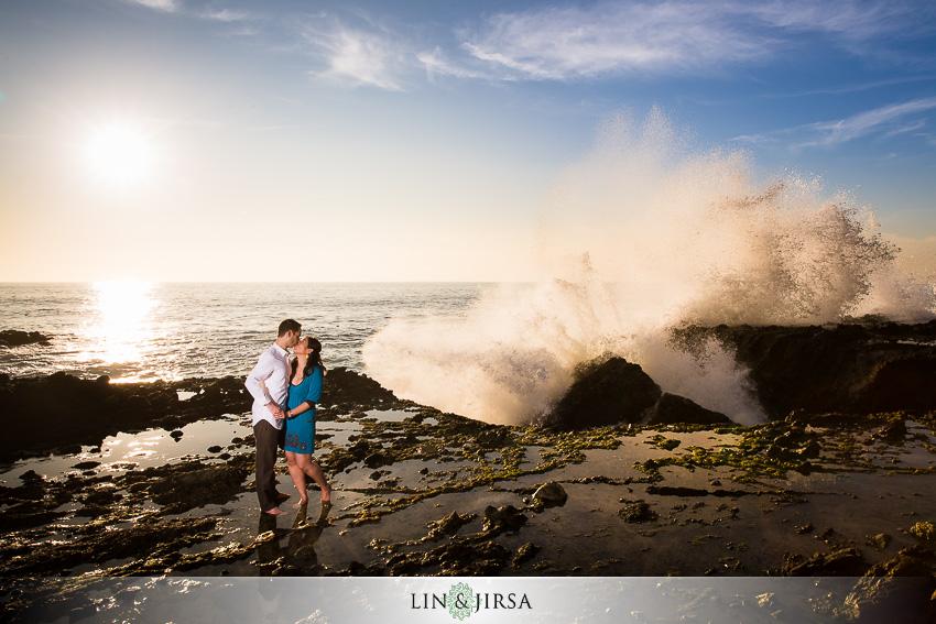 07-wedding-photographer