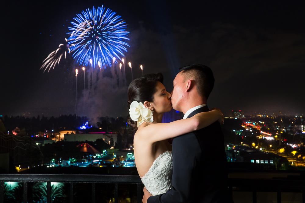 0795-MA-Sheraton-Park-Hotel-Wedding-Aneheim-CA