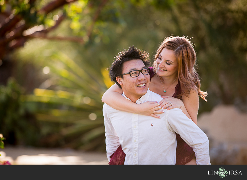 08-mission-san-juan-capistrano-engagement-photographer