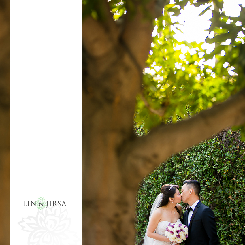 08-sheraton-park-hotel-at-the-anaheim-resort-wedding-photographer