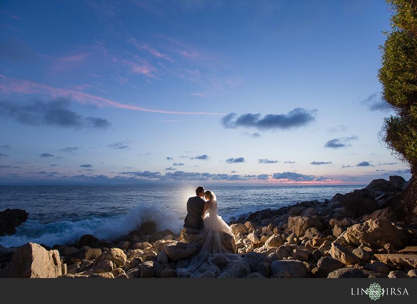 08-terranea-rancho-palos-verdes-post-wedding-photographer