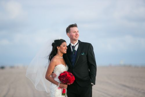 0816-JD-Huntington-Beach-Hyatt-Wedding-Photography