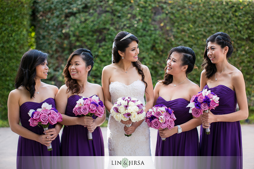 09-sheraton-park-hotel-at-the-anaheim-resort-wedding-photographer