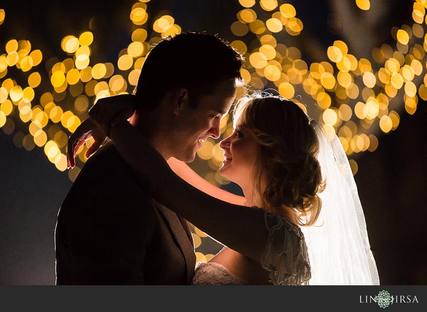 09-terranea-rancho-palos-verdes-post-wedding-photographer