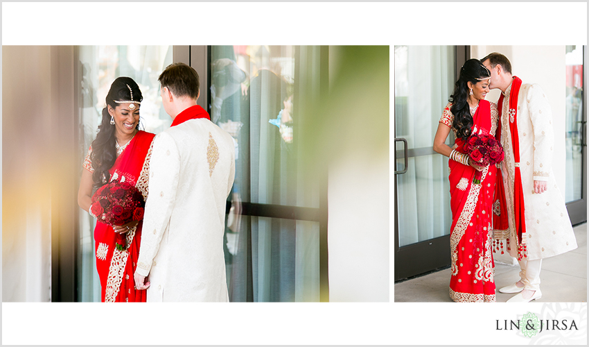 10-hyatt-regency-huntington-beach-indian-wedding-photographer-first-look-couple-session-photos