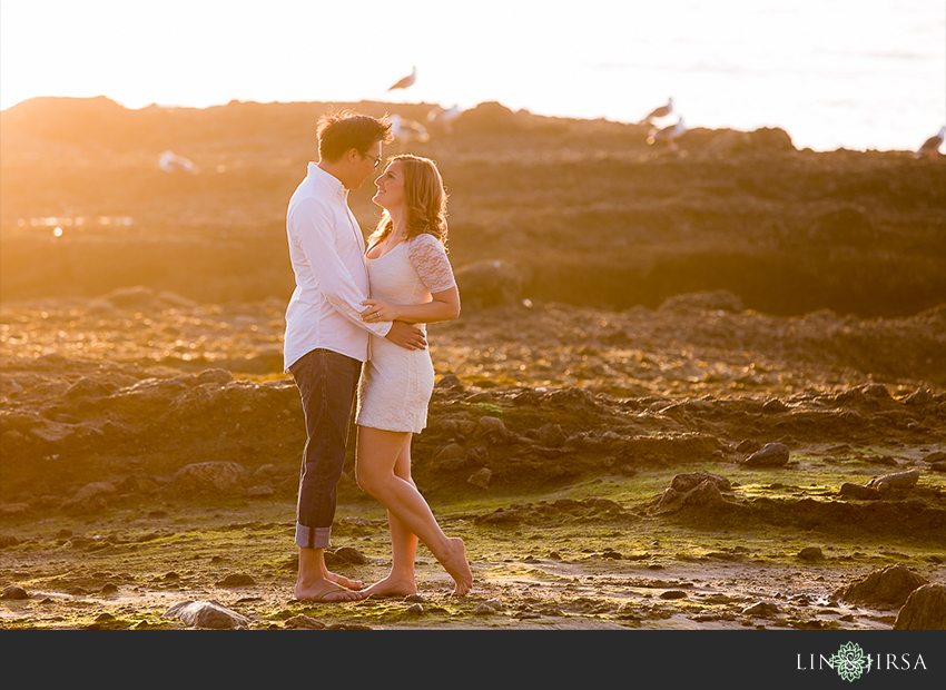 10-mission-san-juan-capistrano-engagement-photographer