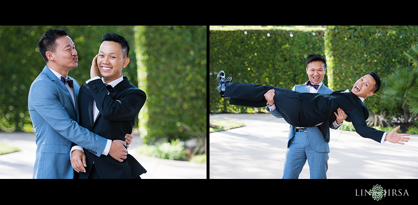 10-sheraton-park-hotel-at-the-anaheim-resort-wedding-photographer