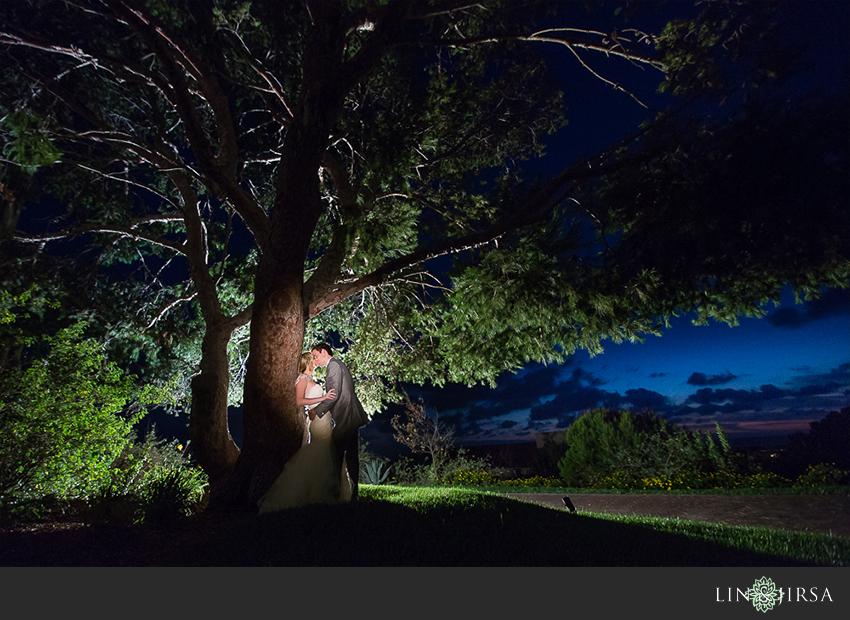 10-terranea-rancho-palos-verdes-post-wedding-photographer