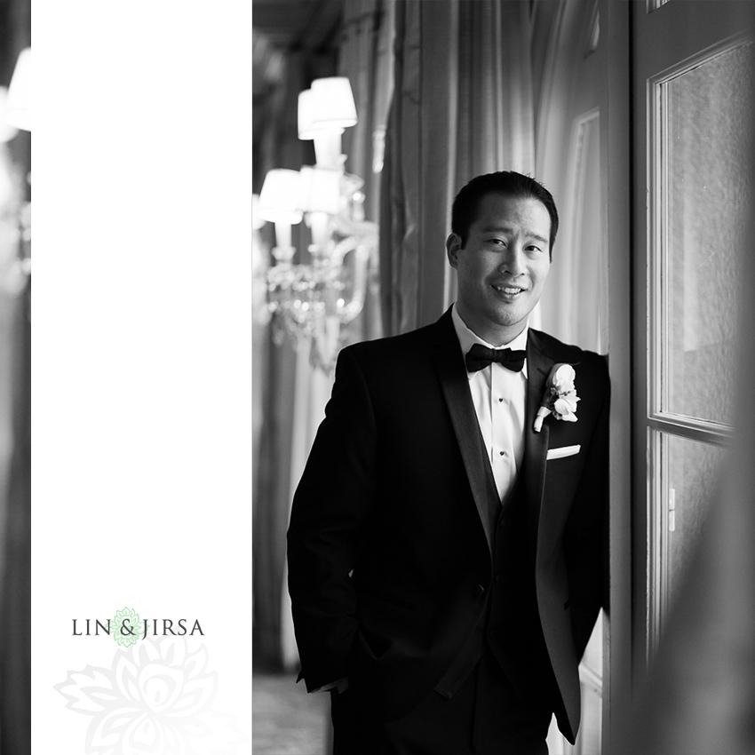10-the-langham-huntington-pasadena-wedding-photographer-getting-ready-photos