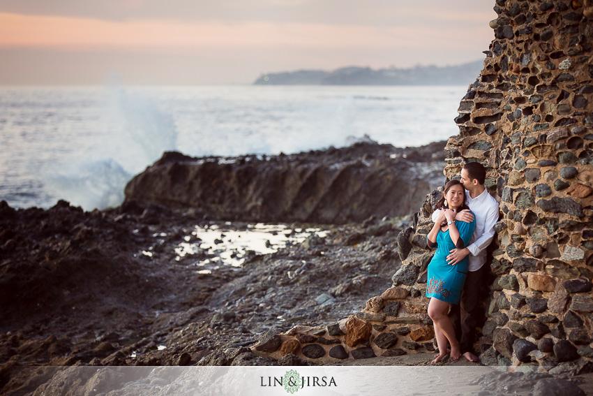 10-wedding-photographer