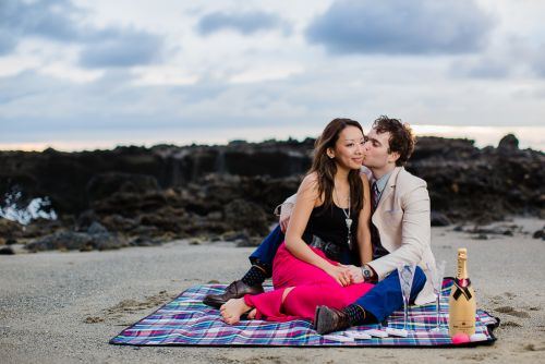 105-BM-Laguna-Beach-Engagement-Photography