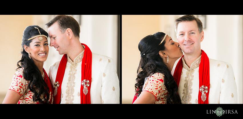 11-hyatt-regency-huntington-beach-indian-wedding-photographer-first-look-couple-session-photos