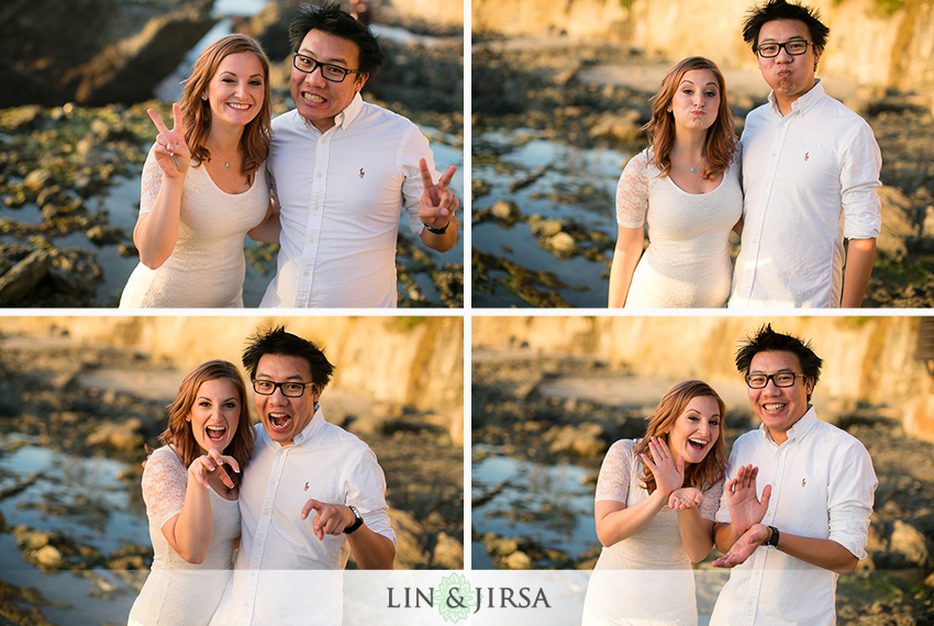 11-mission-san-juan-capistrano-engagement-photographer