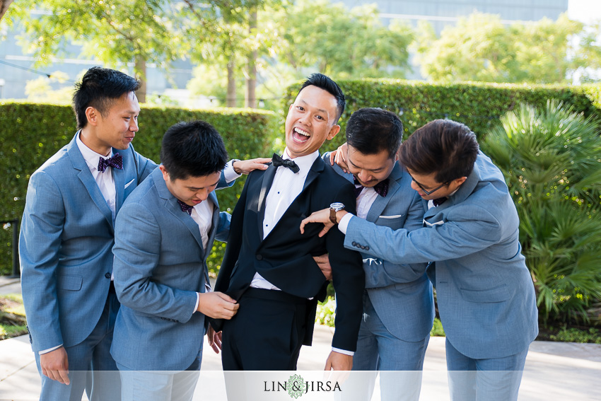 11-sheraton-park-hotel-at-the-anaheim-resort-wedding-photographer