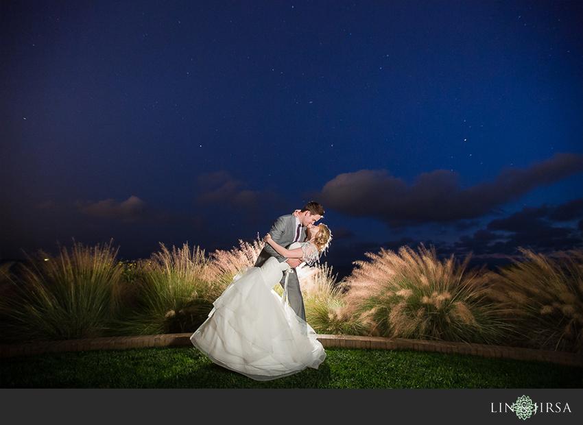 11-terranea-rancho-palos-verdes-post-wedding-photographer