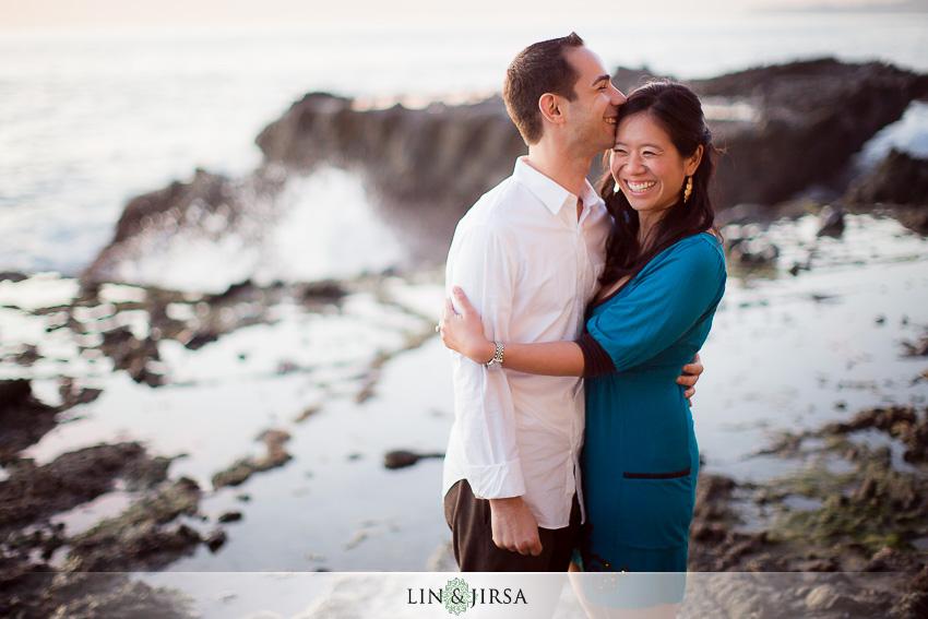 11-wedding-photographer