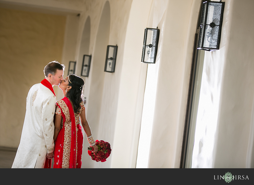 12-hyatt-regency-huntington-beach-indian-wedding-photographer-first-look-couple-session-photos