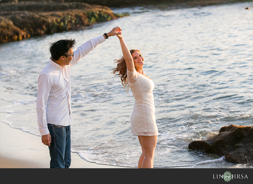 12-mission-san-juan-capistrano-engagement-photographer