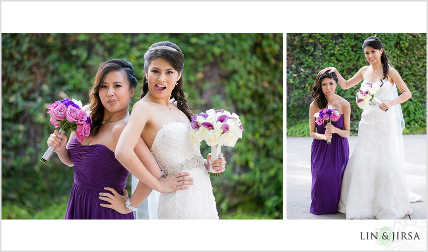 12-sheraton-park-hotel-at-the-anaheim-resort-wedding-photographer