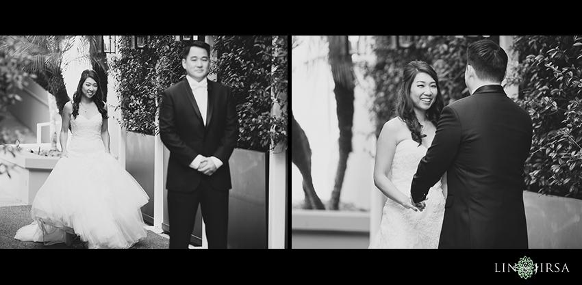 12-st-monica-catholic-church-santa-monica-wedding-photographer-first-look-couple-session-photos