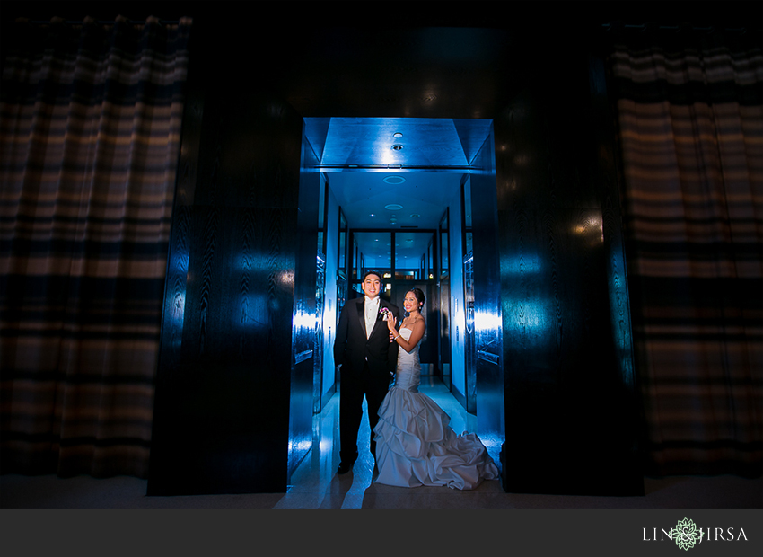 13-st-gabriel-catholic-church-wedding-photographer-couple-session-wedding-party-photos