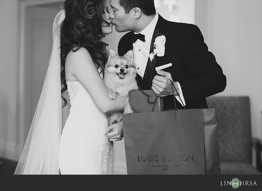 13-the-langham-huntington-pasadena-wedding-photographer-first-look-wedding-party-couple-session-photos
