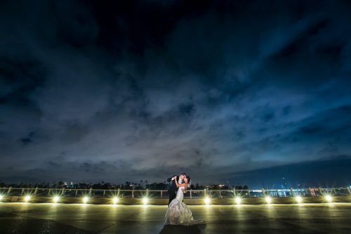 1300 - KP_Coronado_San_Diego_Wedding_Photography