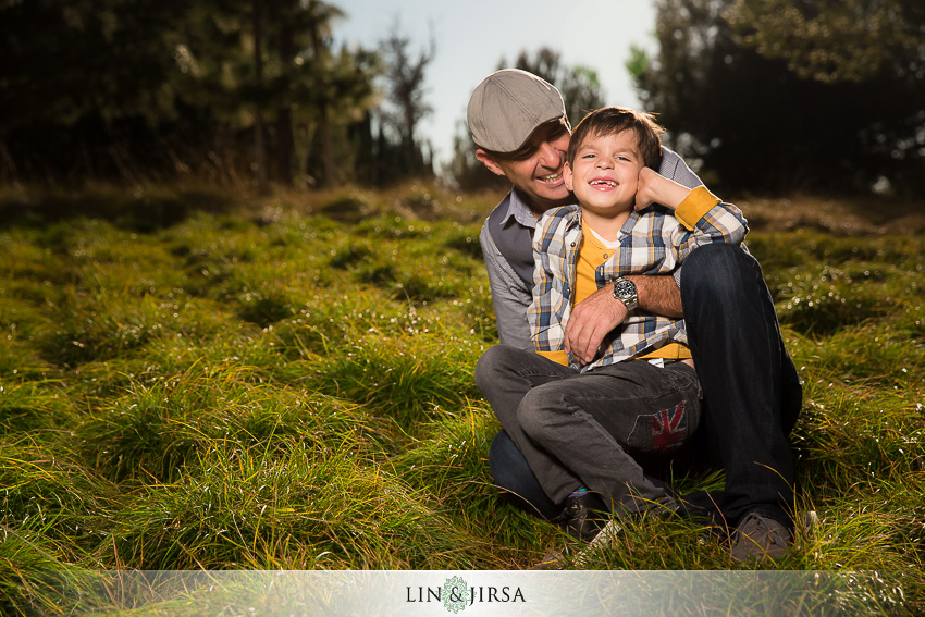 14-gorgeous-orange-county-family-photographer