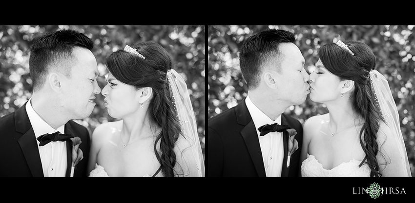 14-sheraton-park-hotel-at-the-anaheim-resort-wedding-photographer