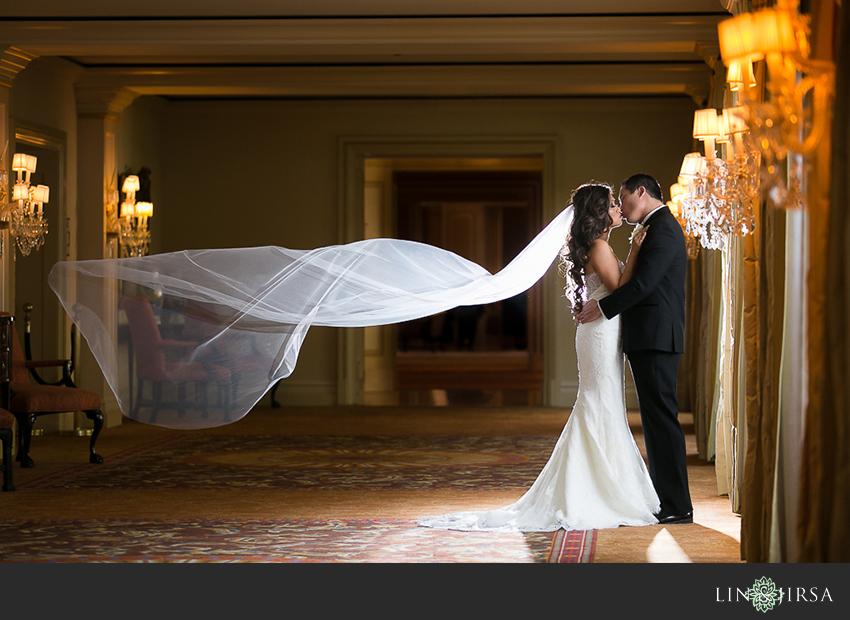 14-the-langham-huntington-pasadena-wedding-photographer-first-look-wedding-party-couple-session-photos