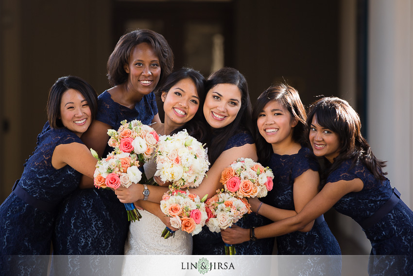 14-the-langham-huntington-pasadena-wedding-photographer-wedding-party-photos