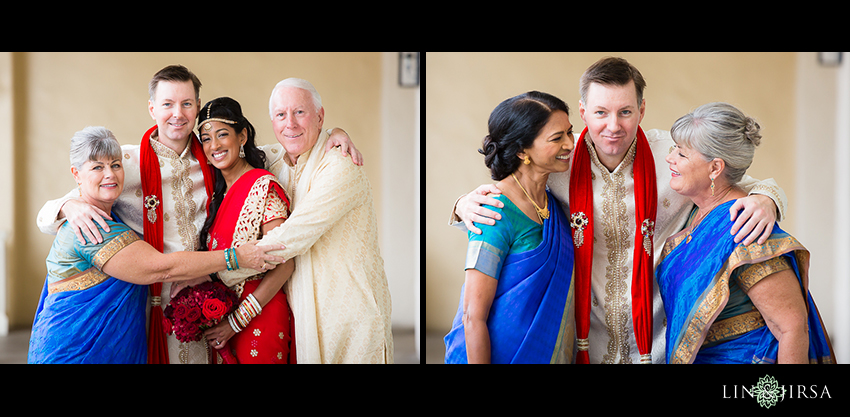 15-hyatt-regency-huntington-beach-indian-wedding-photographer-first-look-couple-session-photos