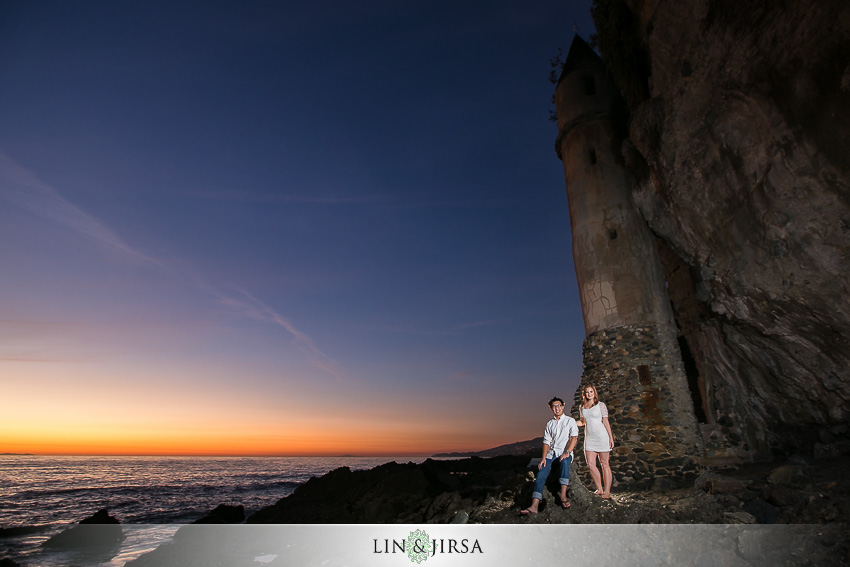 15-mission-san-juan-capistrano-engagement-photographer
