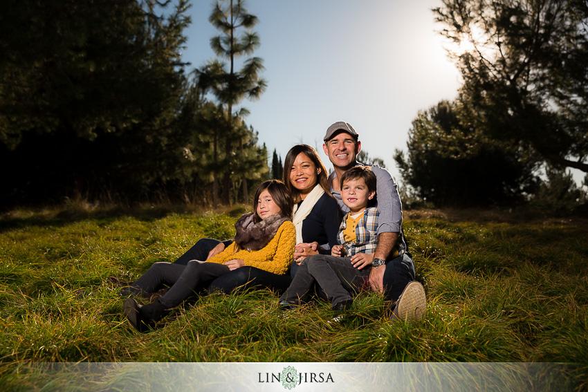 16-gorgeous-orange-county-family-photographer