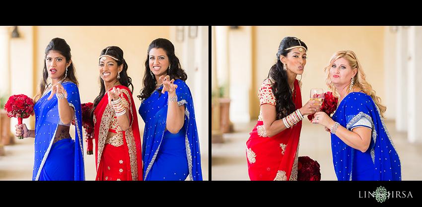 16-hyatt-regency-huntington-beach-indian-wedding-photographer-first-look-couple-session-photos