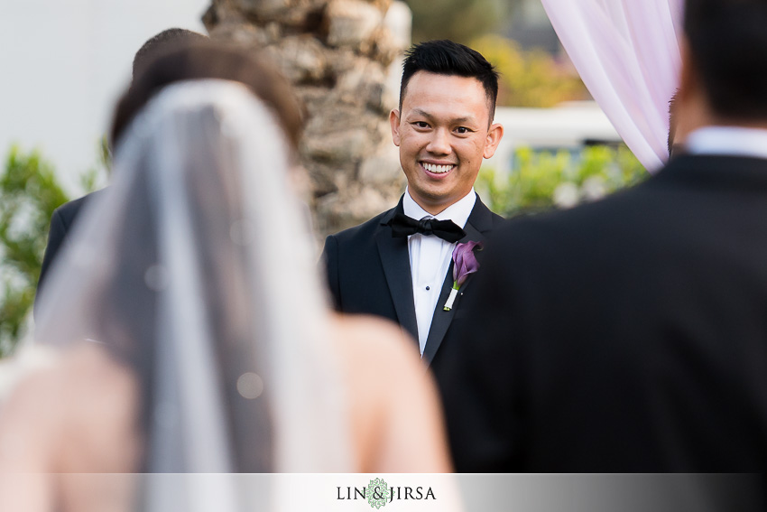 16-sheraton-park-hotel-at-the-anaheim-resort-wedding-photographer