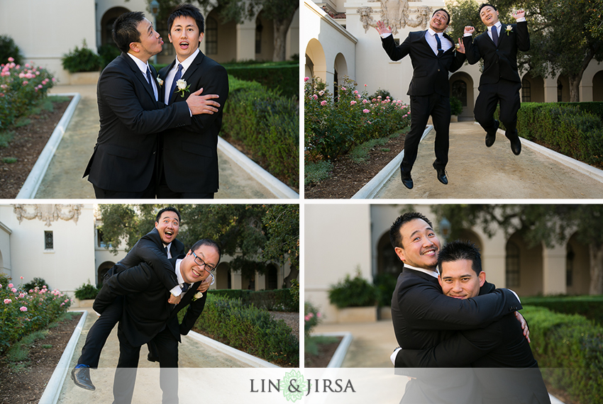 16-the-langham-huntington-pasadena-wedding-photographer-wedding-party-photos