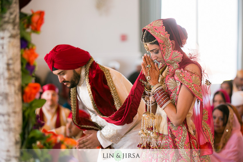 18-loews-coronado-bay-resort-indian-wedding-photographer-wedding-ceremony-photos