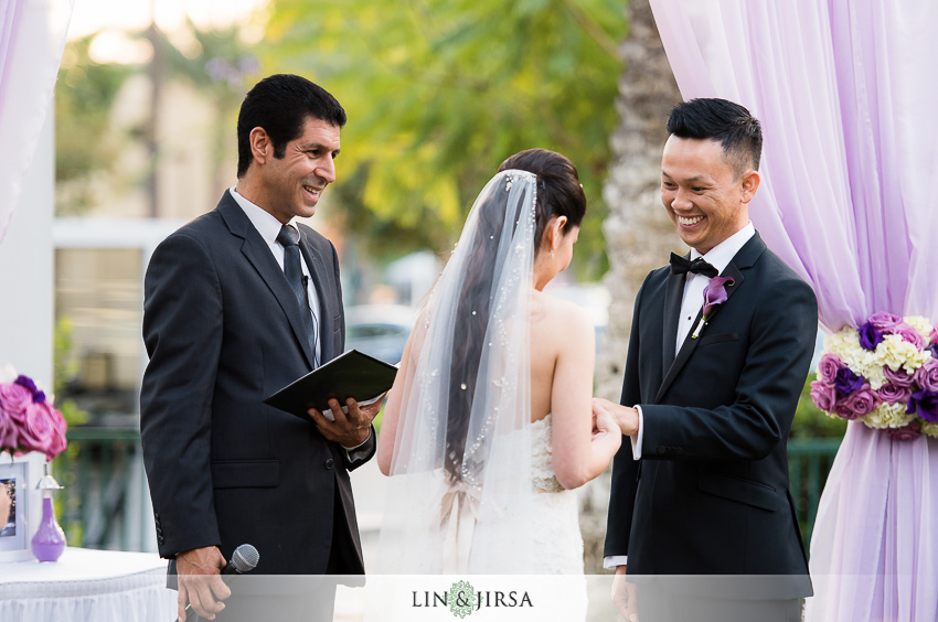 18-sheraton-park-hotel-at-the-anaheim-resort-wedding-photographer