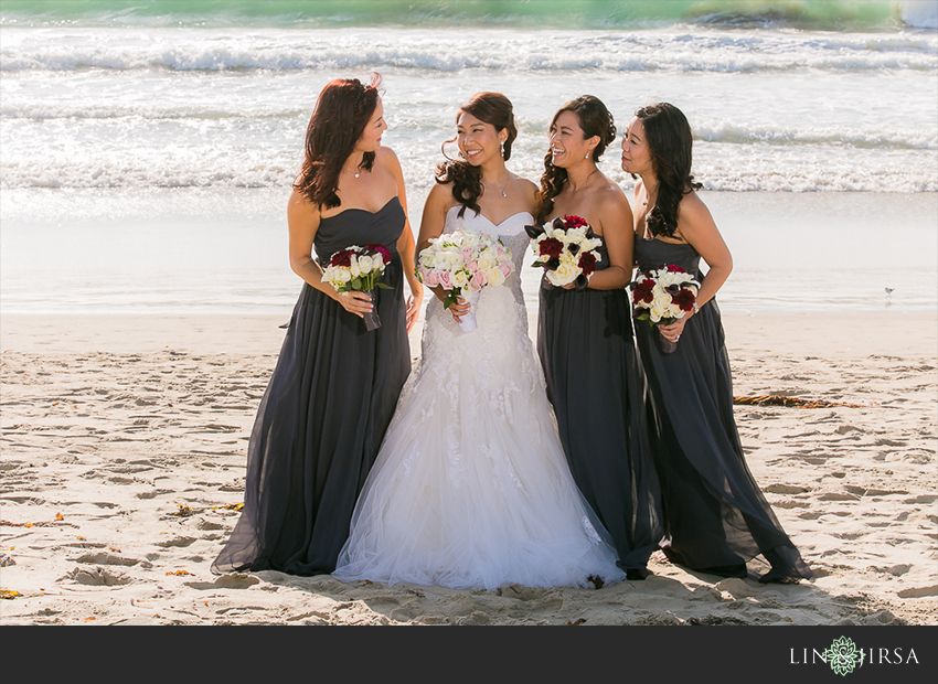 18-st-monica-catholic-church-santa-monica-wedding-photographer-wedding-party-photos