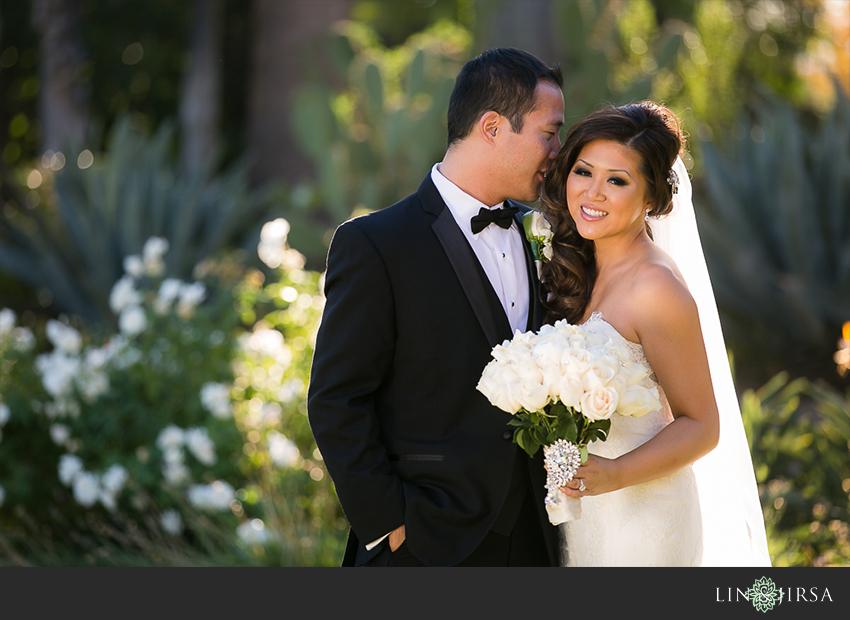 18-the-langham-huntington-pasadena-wedding-photographer-first-look-wedding-party-couple-session-photos