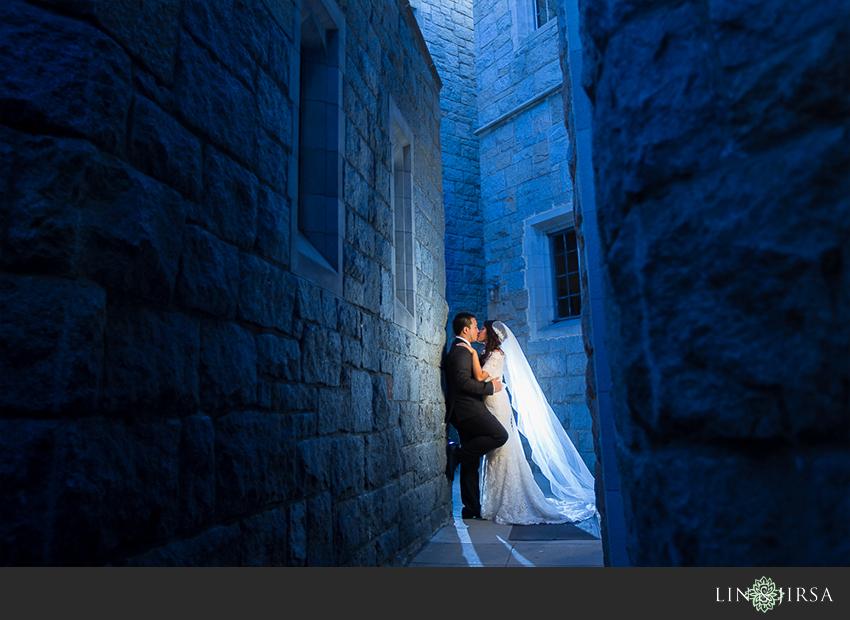 18-the-langham-huntington-pasadena-wedding-photographer-wedding-party-photos