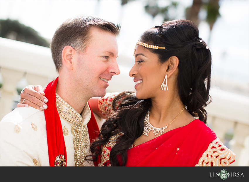 19-hyatt-regency-huntington-beach-indian-wedding-photographer-first-look-couple-session-photos