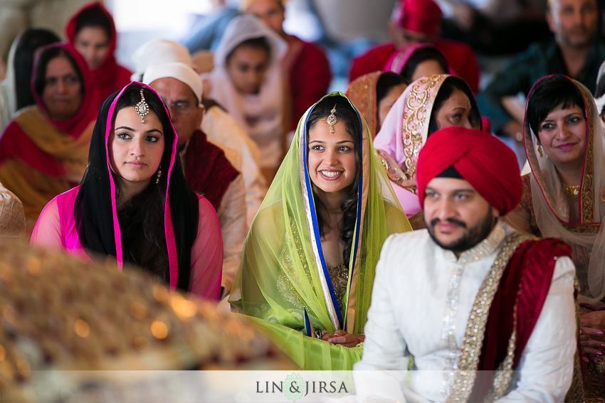 19-loews-coronado-bay-resort-indian-wedding-photographer-wedding-ceremony-photos