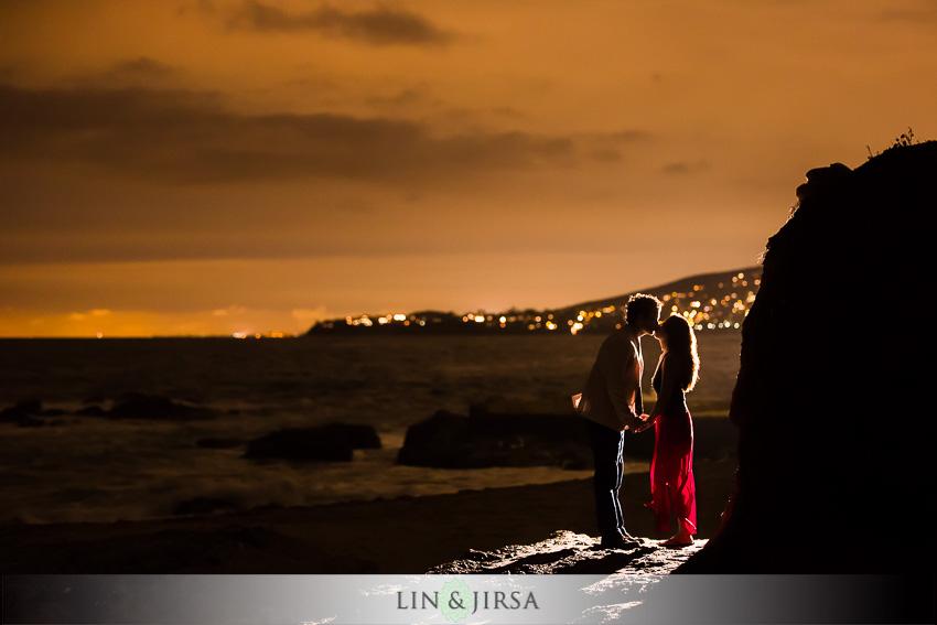 19-orange-county-laguna-beach-engagement-sunset-photographer